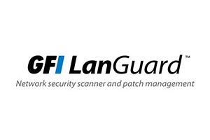 GFI LanGaurd License
