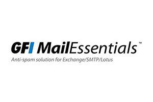 GFI MailEssentials License