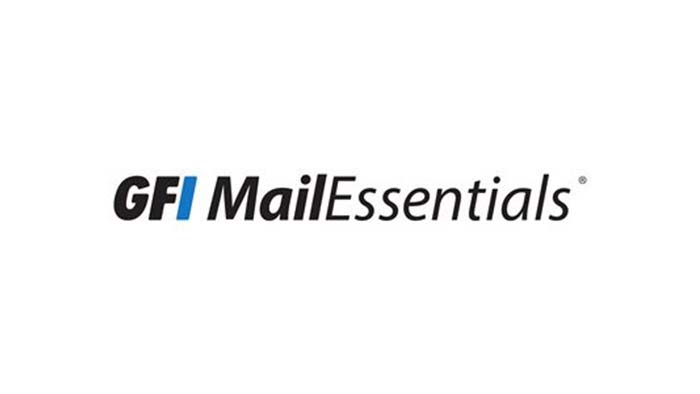 GFI MailEssentials License