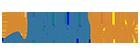 hansabank logo