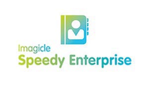 Imagicle Speedy Enterprise License