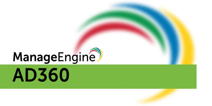 ManageEngine AD360 License