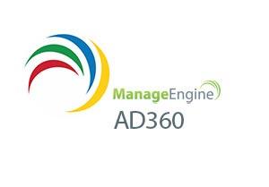 ManageEngine AD360