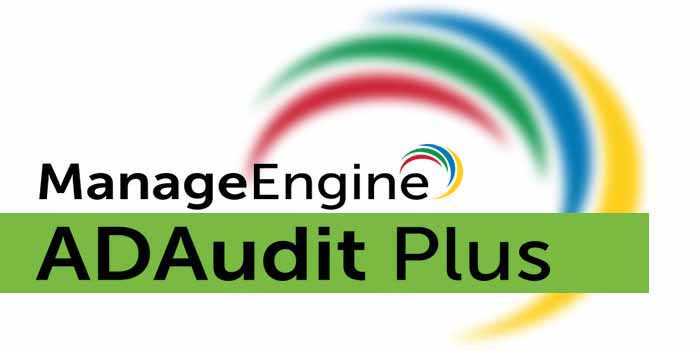 ADAudit Plus License