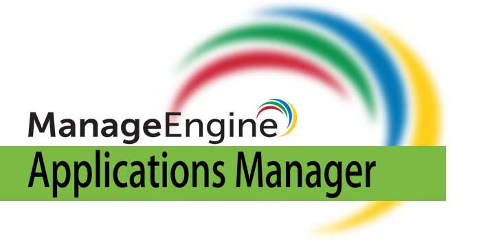 ManageEngine Application Manager License
