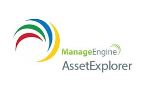 ManageEngine IT Asset Management License