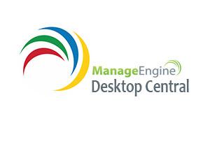 ManageEngine Desktop Central License