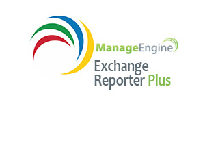 ManageEngine Exchange Reporter Plus License