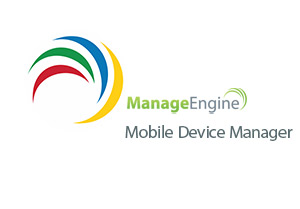 ManageEngine Mobile Device Manager License