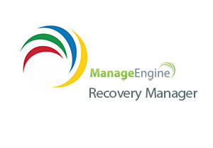 ManageEngine Recovery Manager Plus License
