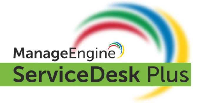 ServiceDesk Plus License