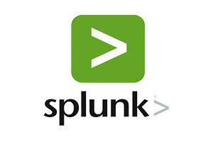 splunk license