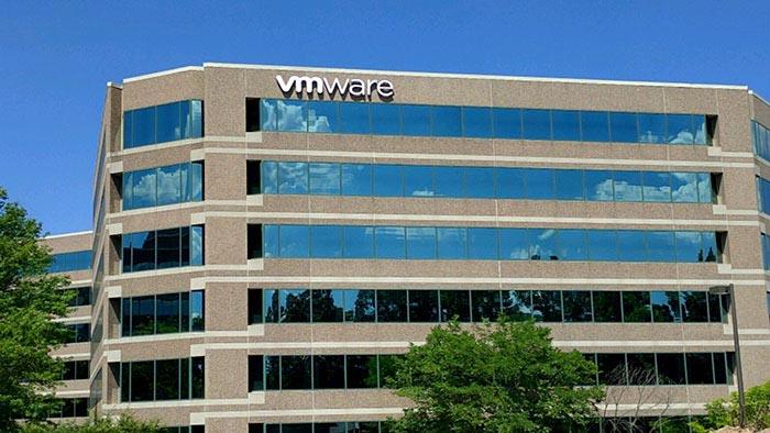 VMware License