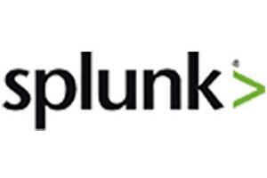 ES Mothership App for Splunk