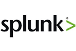 ES Mothership App for Splunk
