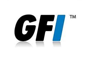 GFI License