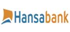 hansabank-logo-3