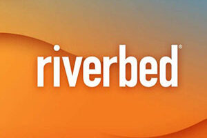 Riverbed License