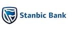 stanbic1