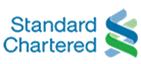 sttandard-chartered-2