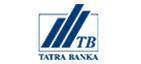 tatra-bankalogo1