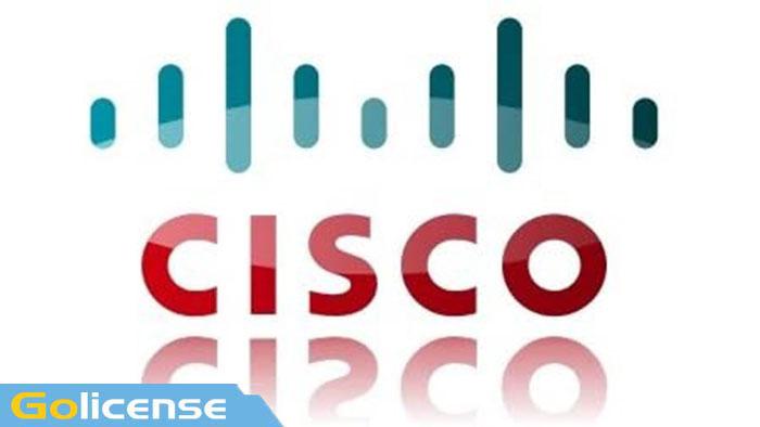 Cisco Nexus License