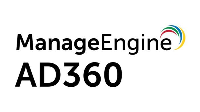 ManageEngine-AD360-License