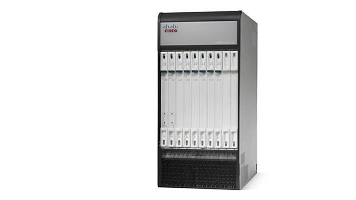 Cisco ASR 5000 Series Aggregation Services Routers License