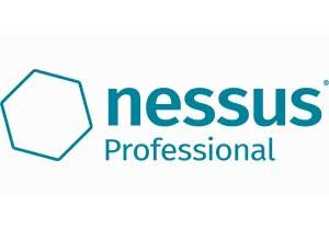 Tenable Nessus