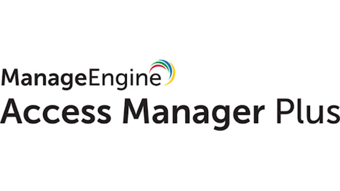 manageengine-access-manager-plus