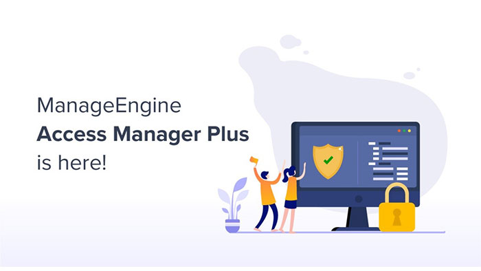 access-manager-plus