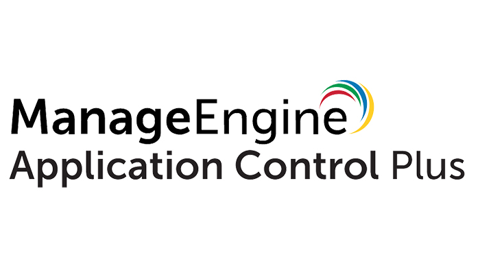 ManageEngine-Application-Control-License