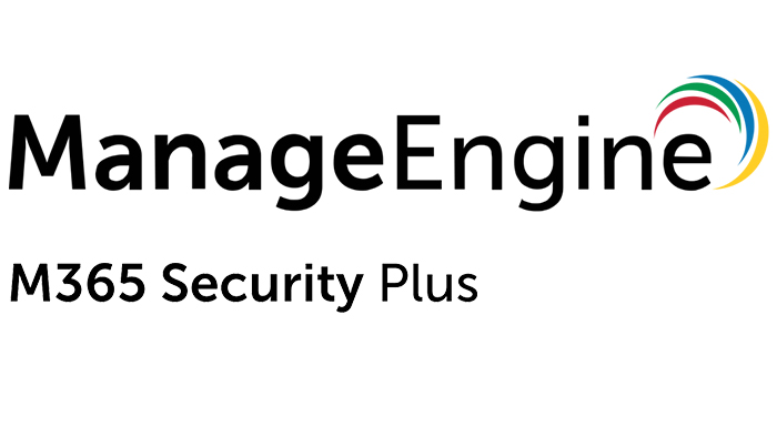 ManageEngine M365 Security Plus