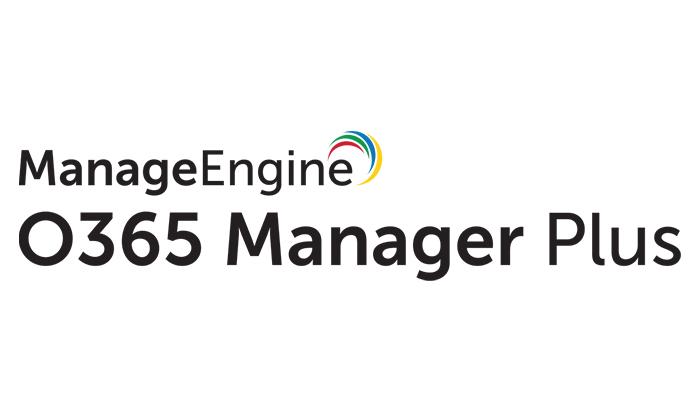 ManageEngine O365 License