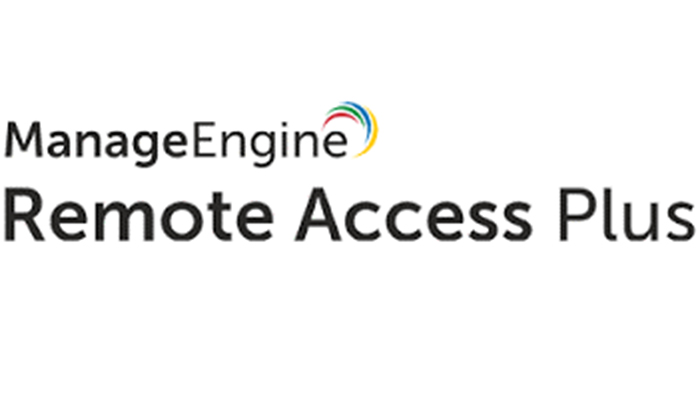ManageEngine Remote Access Plus License