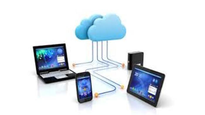 Remote Access Plus License
