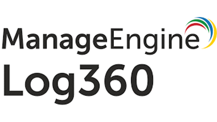 log 360