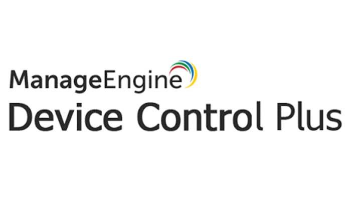 Device Control License