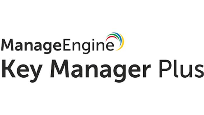manageengine-keymanager-plus-license