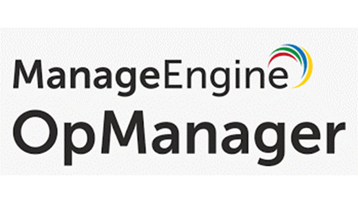ManageEngine OpManager License