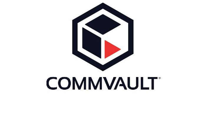 Commvault License
