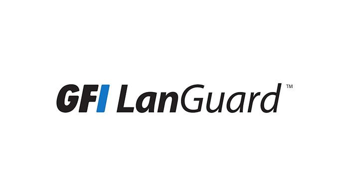 GFI LanGaurd icense