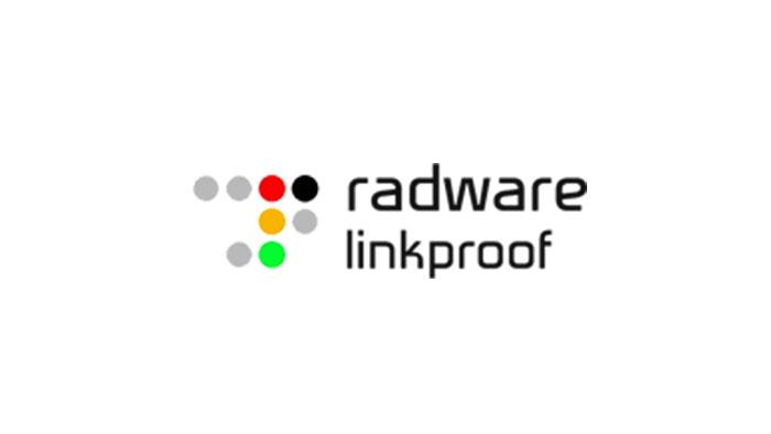 LinkProof License