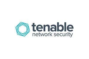 Tenable License