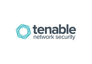 Tenable License