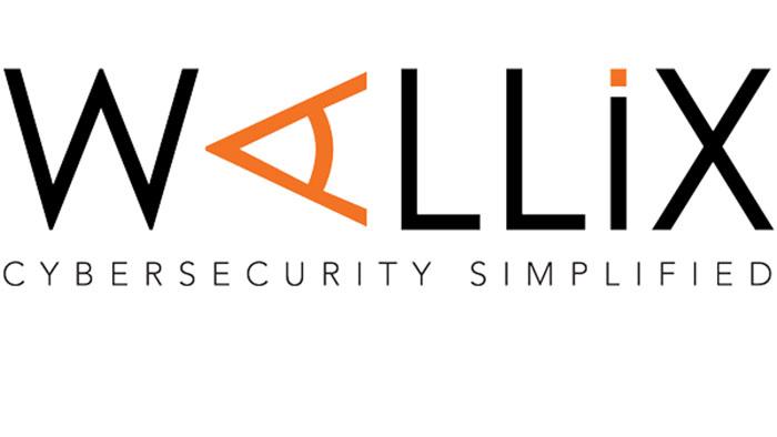 WALLIX License