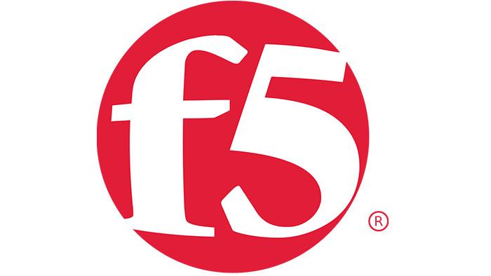 f5 license