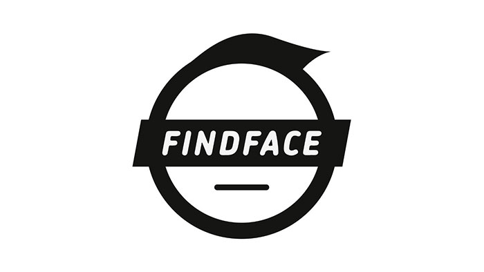 FindFace License