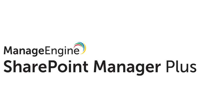 SharePoint Manager Plus License