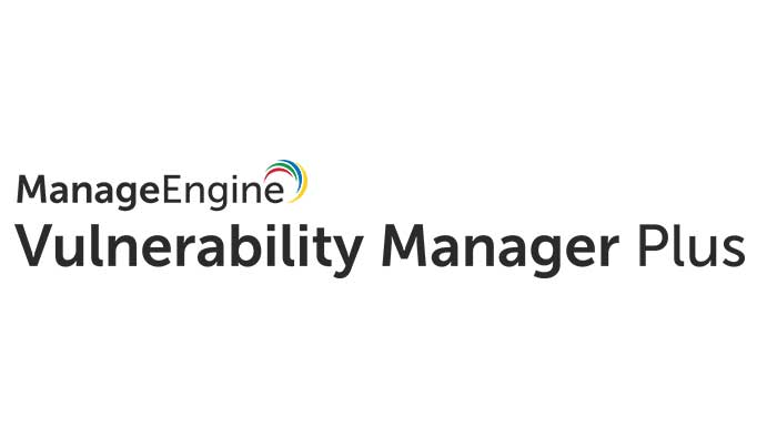 ManageEngine Vulnerability Manager Plus License